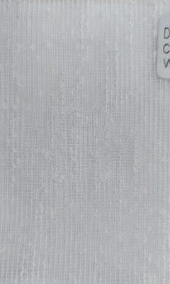 Каталог FRANCO Design FLORENZA Colour 03 Melange (Меланж)