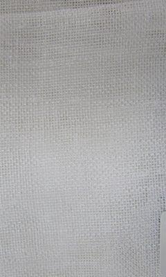 Артикул Design JOHNSON varyant 621  Aisa (АЙСА)