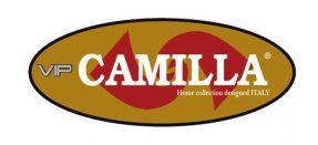 Vip Camilla
