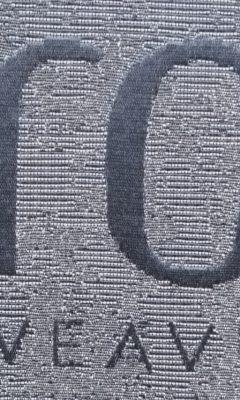 Коллекция тканей для штор ORCA (ОРКА) Design: OW537