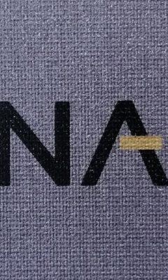 Каталог Fabric ENAS Design AA 0311 G.Quality 29 Коллекция BEONDI (БЕОНДИ)