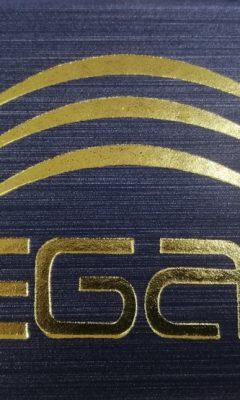 Каталог DESIGN 2030 MEGARA (МЕГАРА)