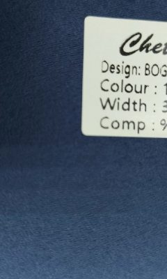 Каталог Design BOGOTA Dimout Colour 13 CHETINTEX (ШЕТИНТЕКС)
