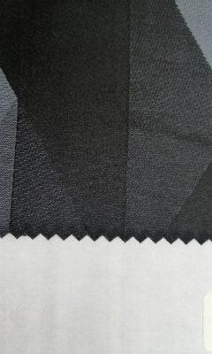 Коллекция Каталог Design: TD 7041 Color 72 ROF (РОФ)