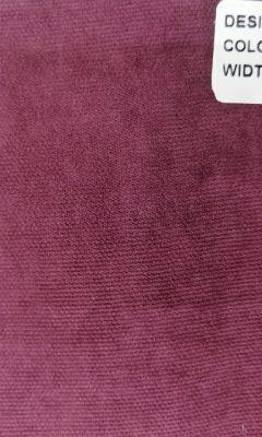 Каталог Design Felice Colour 25 Mellange (Меланж)