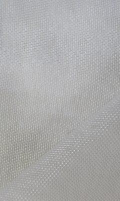 Каталог VIP 18152 Color: White VIP CAMILLA (ВИП КАМИЛЛА)