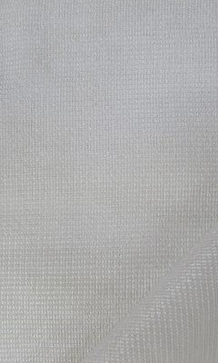 Каталог VIP 1510 Color: White VIP CAMILLA (ВИП КАМИЛЛА)
