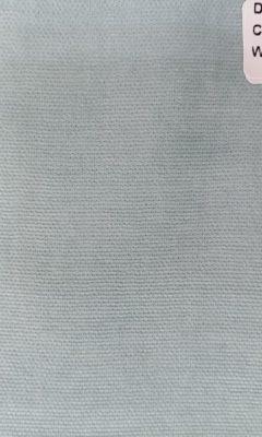 Каталог Design Felice Colour 31 Mellange (Меланж)