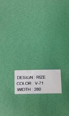 Каталог Rize Цвет V-71 SAMA (САМА)