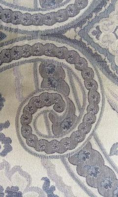 Коллекция Каталог Design: TD 7037 Color 01 ROF (РОФ)