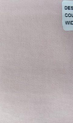 Каталог Design Felice Colour 16 Mellange (Меланж)