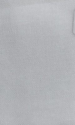 Каталог FRANCO Design FRANCO Colour 03 Melange (Меланж)