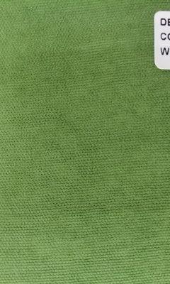 Каталог Design Felice Colour 30 Mellange (Меланж)