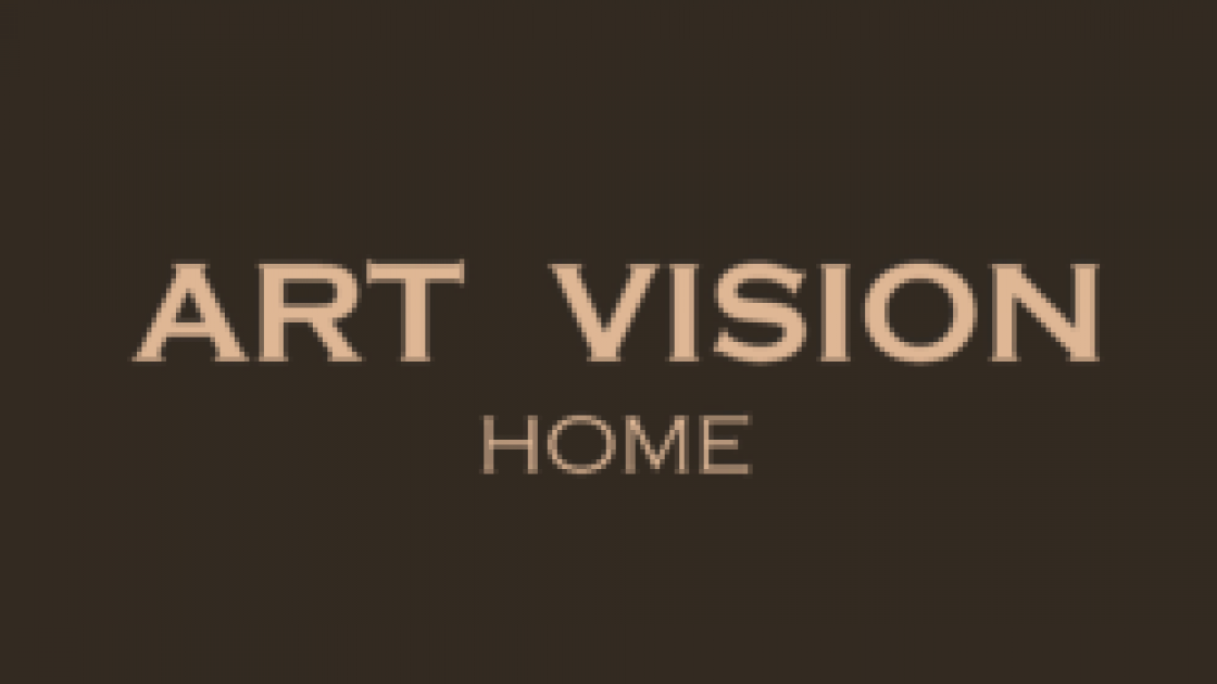 Ткани мебельные Коллекция OSKAR ART VISION HOME