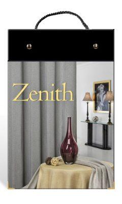 Zenith WIN DECO