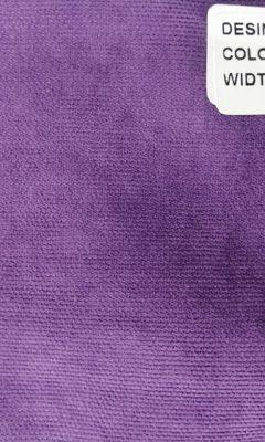 Каталог Design Felice Colour 21 Mellange (Меланж)